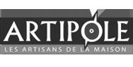 Artipole, les artisans de la maison