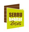 Constructeur de maison en bois Vannes Morbihan - Serru Habitat Bois