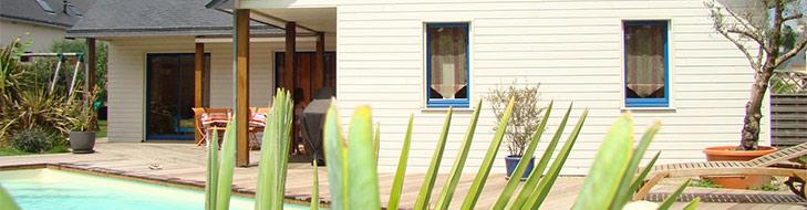 comp tences dans la construction de votre maison serru habitat bois. Black Bedroom Furniture Sets. Home Design Ideas