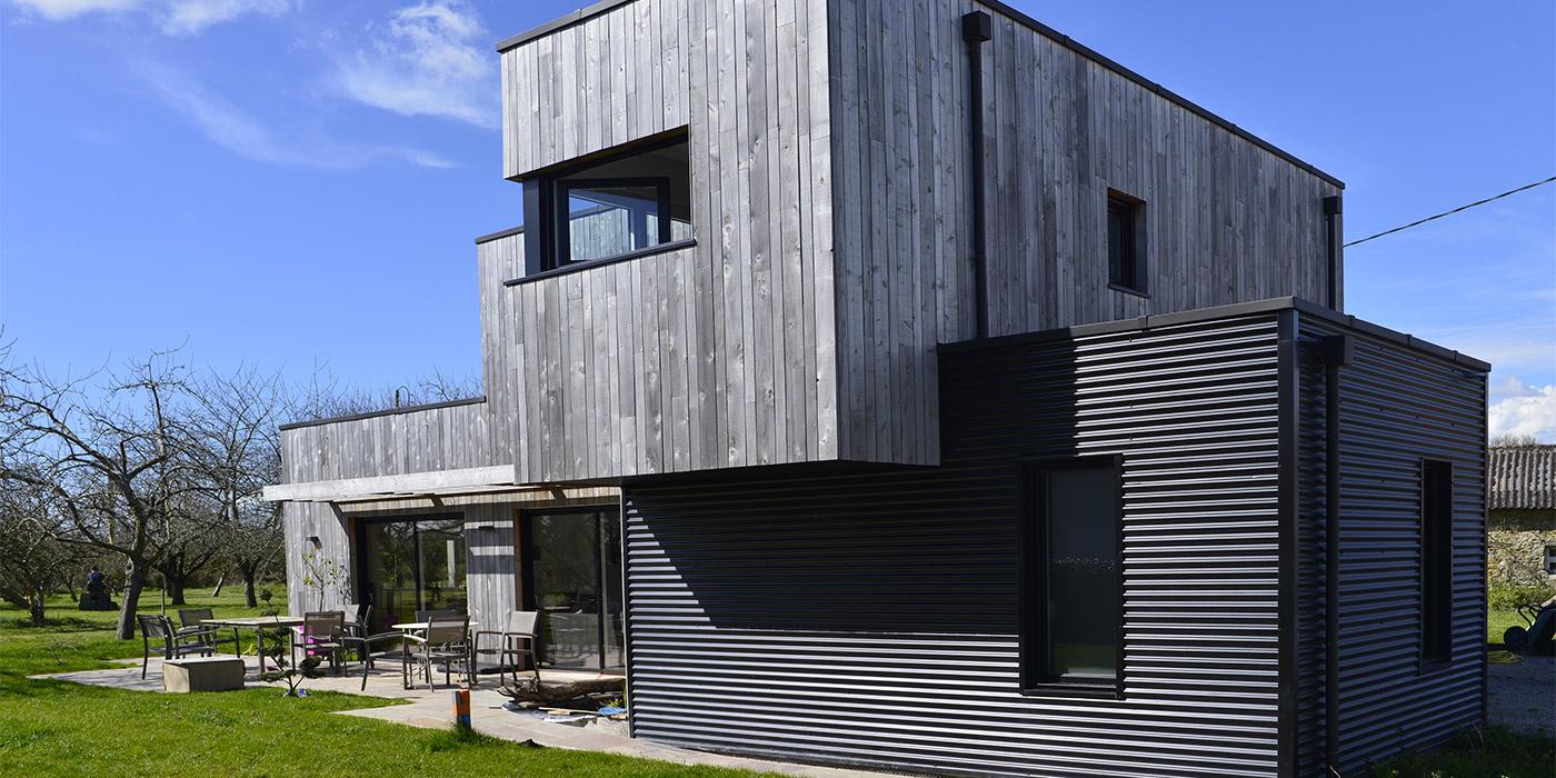 maison-habitat-bois